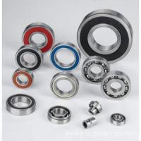 Buy cheap NTN Brand Plastics Covered Bearing from wholesalers