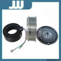 Buy cheap Honda Air Conditioning A/C Clutch from wholesalers