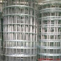 Buy cheap Steel Grating Maximum Sizes from wholesalers