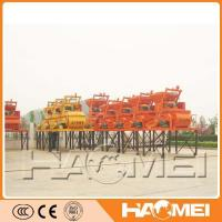 Buy cheap Economical Series cement mixer machine price in india from wholesalers