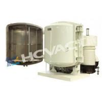 Buy cheap Plastic Vacuum Metallizing Coater from wholesalers