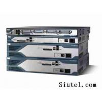 Buy cheap CISCO2821-V/K9-KIT,it,cisco,exchange,b2b - Used and New Hardwave Supplier from wholesalers