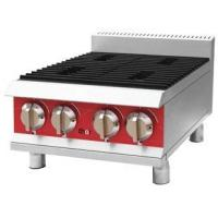 Buy cheap Hot Plate Gas Hot Plate from wholesalers