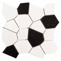 Buy cheap Natural stone floor tiles C6SLR2.2-01 from wholesalers