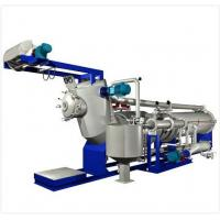 Buy cheap Top Tube Soft Flow Dyeing Machine product