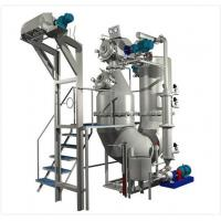 Buy cheap Multi Nozzle Soft Flow Dyeing Machines from wholesalers