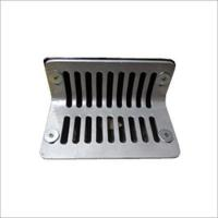 Buy cheap Parapet Scupper Roof Drain from wholesalers