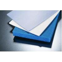 Buy cheap cross linked polyethylene foam from wholesalers