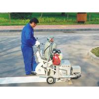 Buy cheap Thermoplastic Road Marking Machine DY-SPTP from wholesalers