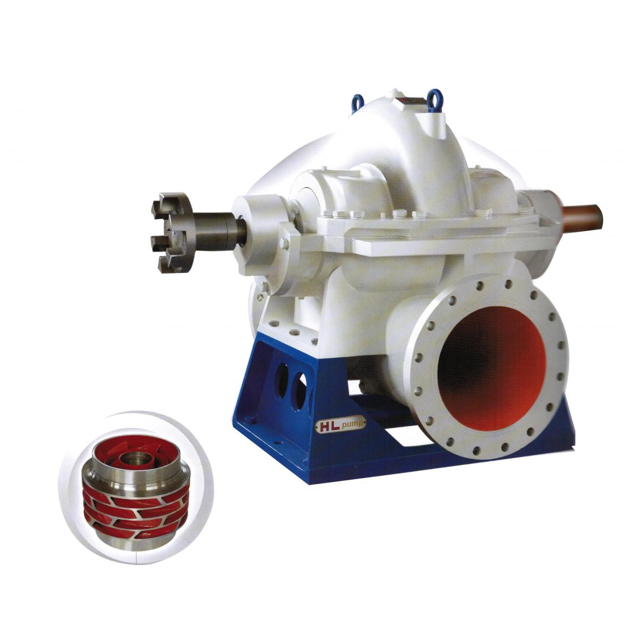 Buy cheap Low Pulse Pump from wholesalers