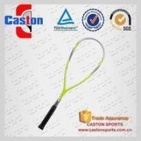 Buy cheap Wholesale squash racket ball high quality squash racket set from wholesalers