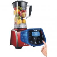 Buy cheap 3HP Tritan touchpad Commercial blender from wholesalers