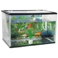 Buy cheap YG-16A Square Fish tank from wholesalers