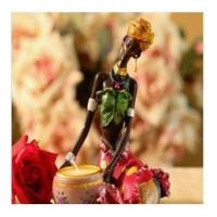 Buy cheap Business and craft gifts from wholesalers