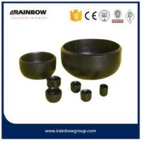 Buy cheap Pipe End Caps from wholesalers