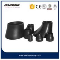 Buy cheap Pipe Reducers/Con&Ecc Reducers from wholesalers