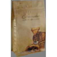 Buy cheap Coffee roaster(1/2 pound) Hand drawn style series from wholesalers