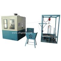 Buy cheap V-BC-80 Bonnell Coiling Machine Quilting Machine from wholesalers