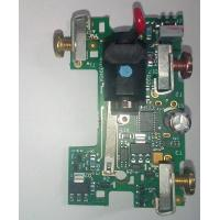 Buy cheap LED Lighting Dimmer from wholesalers