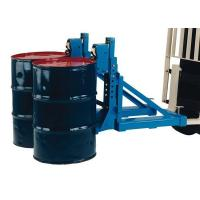 Buy cheap Quick Lift Drum Handler from wholesalers