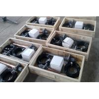 Buy cheap Sea Creature Preventing System from wholesalers