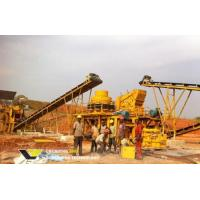 China Stone Crusher Manufacturer,Big Stone Crusher Producter on sale