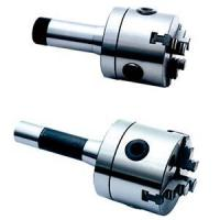 Buy cheap PRECISION 3-JAW CHUCKS from wholesalers