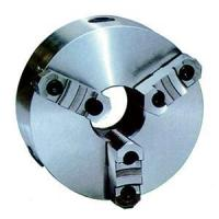 Buy cheap K11 3-JAW SELF -CENTRING CHUCKS from wholesalers