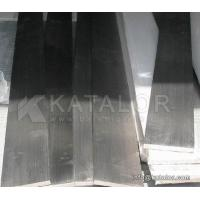 Buy cheap Flat steel ASTM A240 310/310S hot-rolled stainless flat steel product