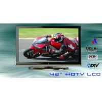 Buy cheap LCD TV BCT 4203D from wholesalers