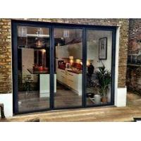 Buy cheap Lift And Slide Doors from wholesalers