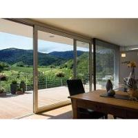 Buy cheap Hinged Patio Doors from wholesalers