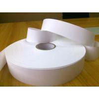 Buy cheap High quality double side dip-coated nylon taffeta for thermal transfer printing,oeko-tex class-1 product