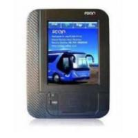 Buy cheap 12PSB test bench F3-D diesel diagnostic scanner from wholesalers