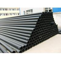Buy cheap ISO4427/AS/NZS4130 Standard 12 HDPE pipe price from wholesalers