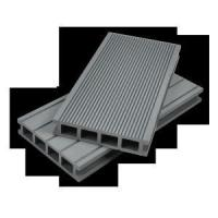 Buy cheap New Generation Anti-UV decking composite from wholesalers