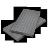 Buy cheap New Generation Anti-UV outdoor floor tiles from wholesalers