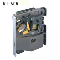 Buy cheap MECHANICAL ADJUSTABLE COIN ACCEPTOR/ COIN SELECTOR from wholesalers