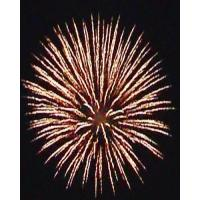 Buy cheap Display Shells Display Shells Fireworks(2 -12 ) from wholesalers