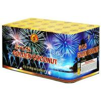 Buy cheap Cakes 150s Golden Coconut CA2050 from wholesalers