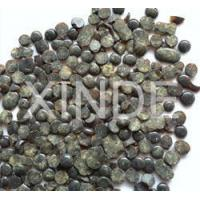 Buy cheap Coumarone Resin product
