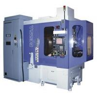 Buy cheap Dry-cut gear hobbing machine GE series from wholesalers