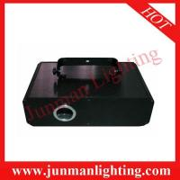 Buy cheap RGP Tricolor Animation Laser Light DJ Light Laser from wholesalers