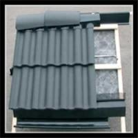 Buy cheap Sand felt roofing underlayment YAP 500 from wholesalers