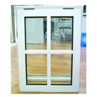 Awning window replacement quality awning window for Aluminum replacement windows