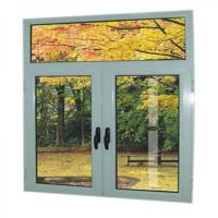 Buy cheap Cheap aluminium window prices with AS2047 product