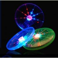 Buy cheap led frisbee from wholesalers