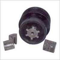 Buy cheap Centrifugal Clutches from wholesalers