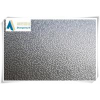 Buy cheap PRODUCTS High quality Mirror aluminium diamond plate from wholesalers