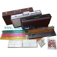 Buy cheap American Mah Jong Series from wholesalers